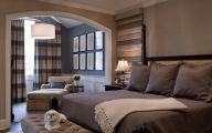 Images Of Traditional Master Bedrooms  7 Designs