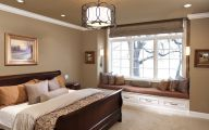 Images Of Traditional Master Bedrooms  9 Arrangement