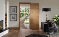 Interior Modern Doors  32 Design Ideas