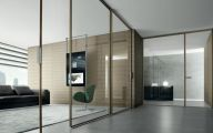 Interior Modern Doors  45 Inspiring Design