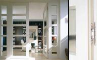 Interior Modern Doors  5 Decoration Idea