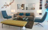 Isidro Dunbar Modern Interiors  4 Designs