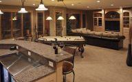 Luxury Basement Designs  1 Inspiration