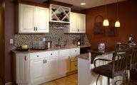Luxury Basement Designs  20 Arrangement