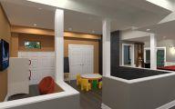 Luxury Basement Designs  21 Ideas