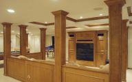 Luxury Basement Designs  3 Inspiration