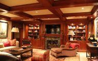 Luxury Basements  16 Inspiration