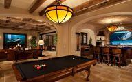 Luxury Basements  22 Arrangement