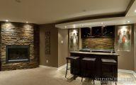 Luxury Basements  25 Inspiring Design