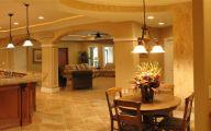 Luxury Basements  27 Picture