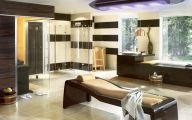 Luxury Bathroom Designs  11 Decoration Idea