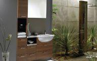 Luxury Bathroom Designs  13 Picture