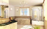 Luxury Bathroom Designs  15 Design Ideas
