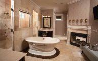 Luxury Bathroom Designs  17 Inspiration