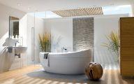 Luxury Bathroom Designs  3 Decoration Idea