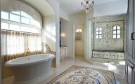 Luxury Bathroom Designs  4 Renovation Ideas