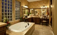 Luxury Bathroom Designs  5 Decoration Inspiration