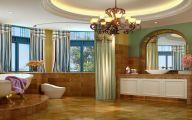 Luxury Bathroom Designs  9 Renovation Ideas
