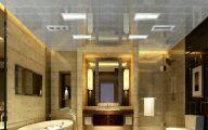 Luxury Bathroom Ideas  12 Inspiring Design