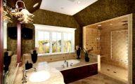 Luxury Bathroom Ideas  16 Designs