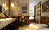 Luxury Bathroom Ideas  6 Home Ideas