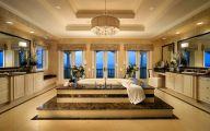 Luxury Bathrooms  1 Designs