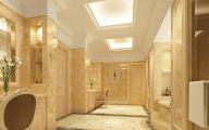 Luxury Bathrooms  13 Decoration Inspiration
