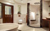 Luxury Bathrooms  15 Inspiring Design