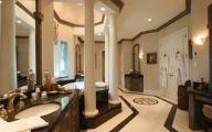 Luxury Bathrooms  16 Designs