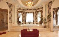 Luxury Bathrooms  18 Picture