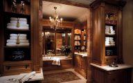 Luxury Bathrooms  2 Designs
