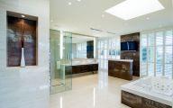 Luxury Bathrooms  20 Home Ideas