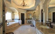 Luxury Bathrooms  22 Architecture