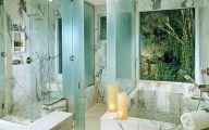 Luxury Bathrooms  23 Picture