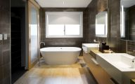Luxury Bathrooms  3 Inspiration