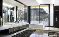Luxury Bathrooms  4 Arrangement