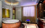 Luxury Bathrooms  6 Inspiring Design