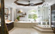Luxury Bathrooms  7 Arrangement