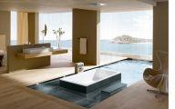 Luxury Bathrooms  8 Architecture