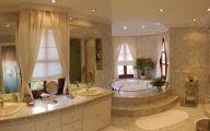 Luxury Bathrooms  9 Decoration Idea