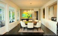 Luxury Dining Room Design  1 Design Ideas