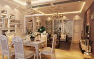 Luxury Dining Room Pictures  13 Renovation Ideas