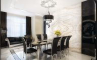 Luxury Dining Room Pictures  16 Inspiration