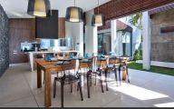 Luxury Dining Rooms  13 Design Ideas