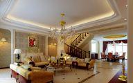 Luxury Dining Rooms  14 Decor Ideas