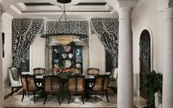 Luxury Dining Rooms  30 Inspiration