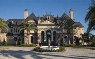 Luxury Exterior Design  13 Picture