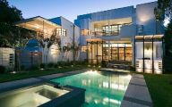 Luxury Exterior Design  14 Inspiration