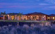 Luxury Exterior Design  17 Home Ideas