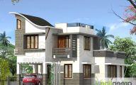 Luxury Exterior Design  18 Inspiring Design